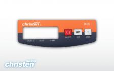 www.christenswiss.nl